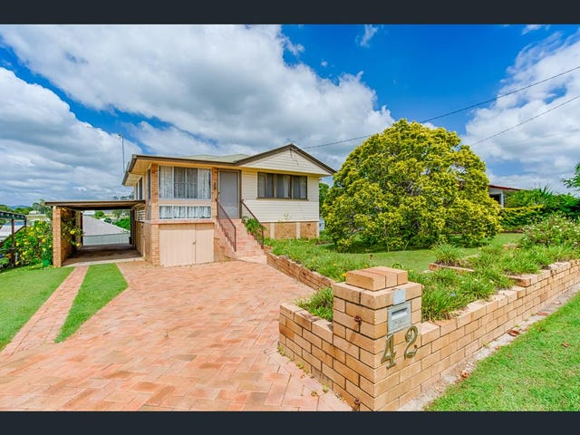 42 Cartwright Road, Gympie, Qld 4570