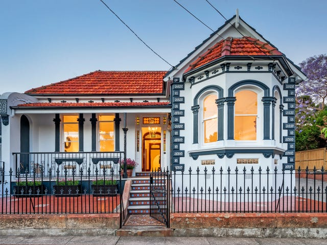 283 Addison Road, Petersham, NSW 2049