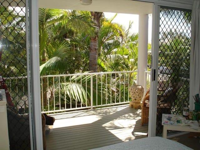 14 Barbados Ct, Noosaville, Qld 4566