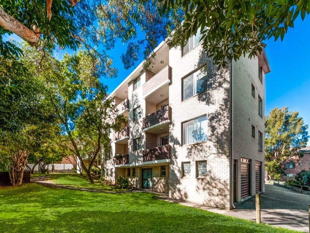 3/24-30 Wharf Road, Gladesville, NSW 2111