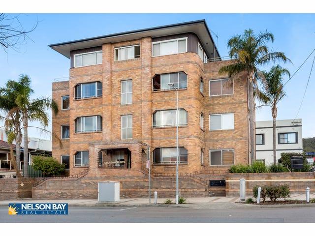 1/49 Donald Street, Nelson Bay, NSW 2315