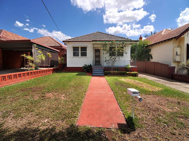 78 Marco Avenue, Revesby, NSW 2212