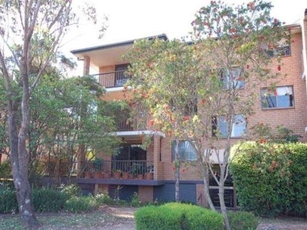 75/131-139 Oak Road, Kirrawee, NSW 2232