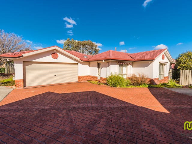 1/6 Hansel Place, Gordon, ACT 2906