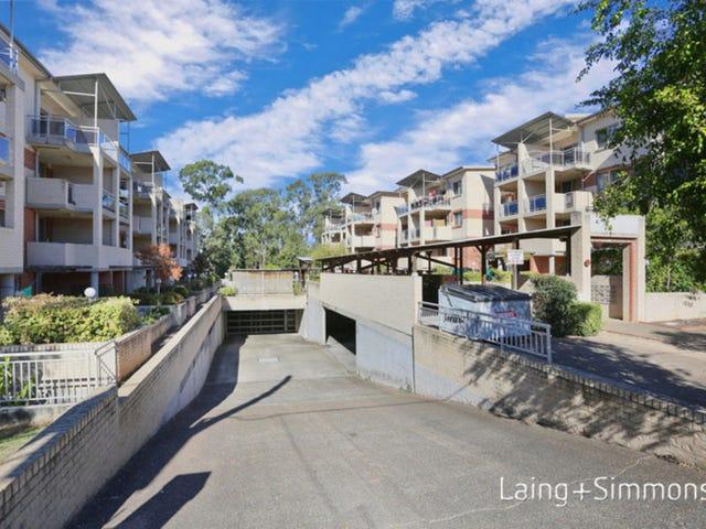 24/2 Hythe Street, Mount Druitt, NSW 2770