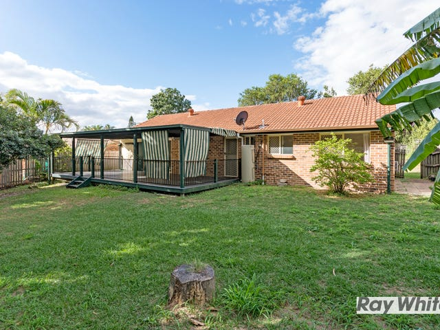 611 Archerfield Road, Forest Lake, Qld 4078