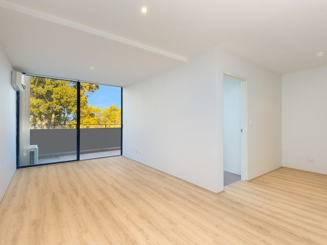 14/202-210 Willoughby road, Naremburn, NSW 2065