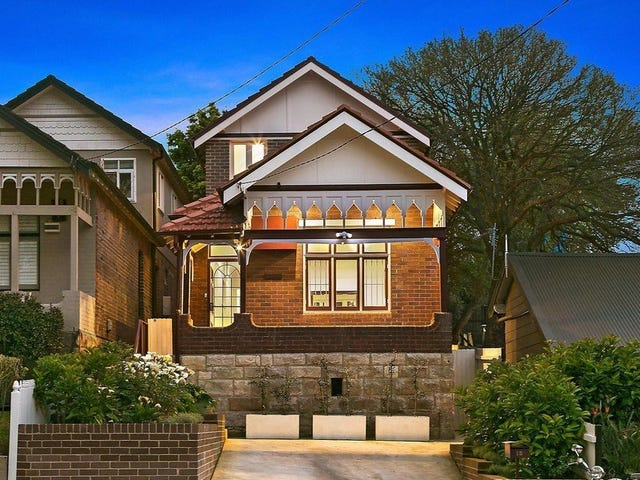 15 Reginald Street, Mosman, NSW 2088