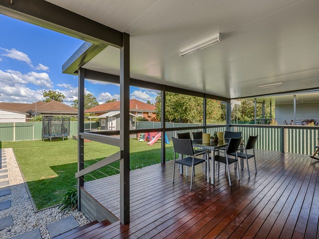 29 Lombard Avenue, Fairy Meadow, NSW 2519