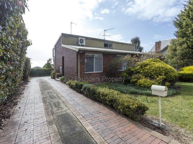 114 Upper Maud Street, West Ulverstone, Tas 7315