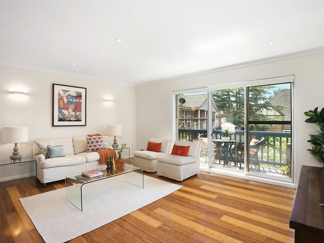 3/5 The Close, Hunters Hill, NSW 2110