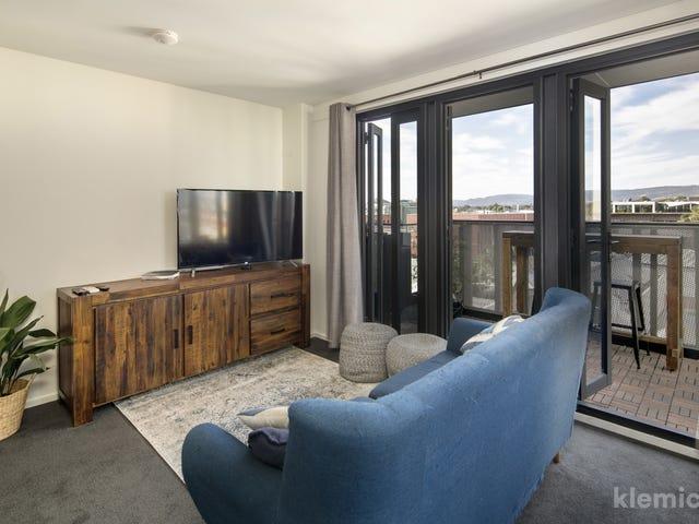 407/252 Flinders Street, Adelaide, SA 5000