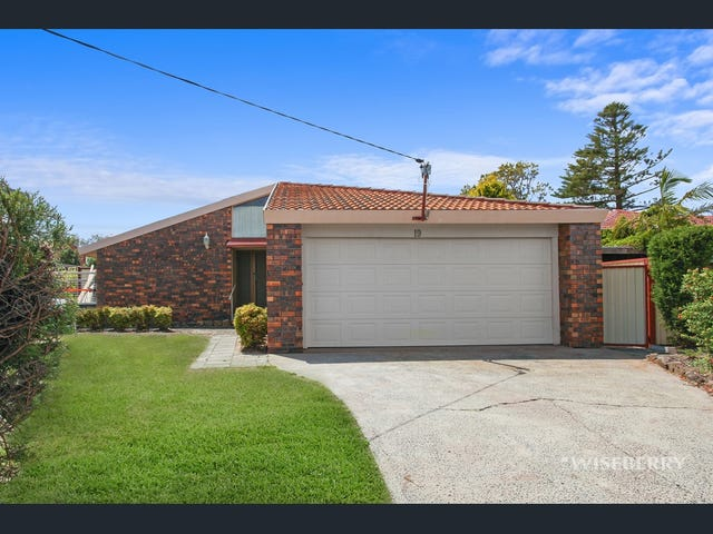 19 Crown Street, Toukley, NSW 2263