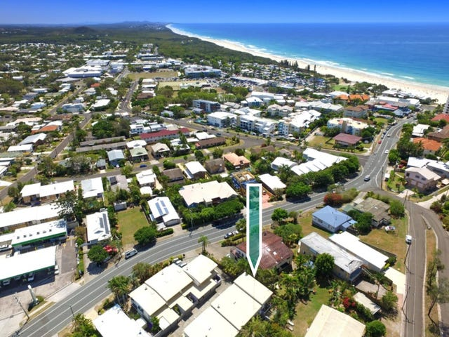 5/34-38 Yandina Coolum Road, Coolum Beach, Qld 4573
