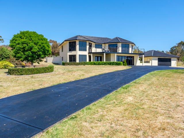 2 Roebourne Road, Otago, Tas 7017