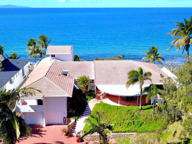 54 Admiral Drive, Dolphin Heads, Qld 4740