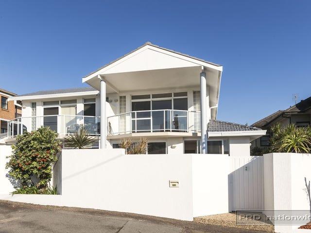 2/32 Kilgour Avenue, Merewether, NSW 2291