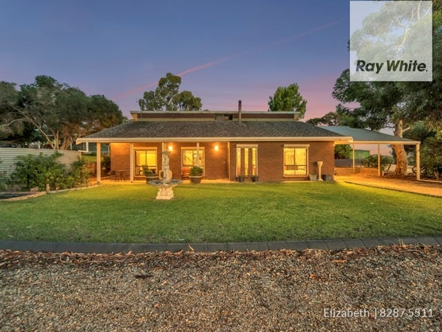 432 Medlow Road, One Tree Hill, SA 5114