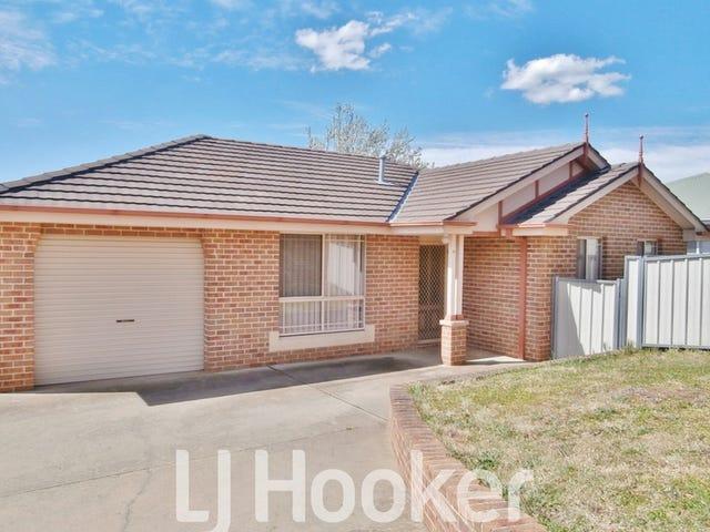 4/5 Dees Close, Bathurst, NSW 2795