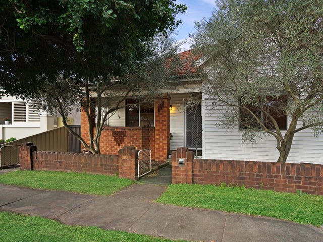 87 McMichael Street, Maryville, NSW 2293