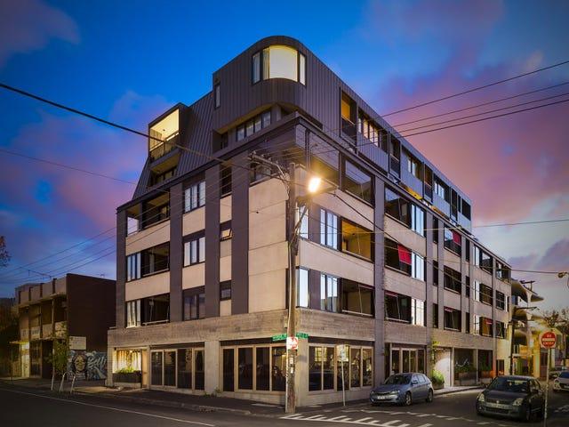 505/377 George Street, Fitzroy, Vic 3065