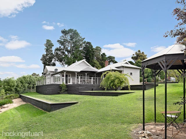 1 Lakeside Drive, Hepburn, Vic 3461
