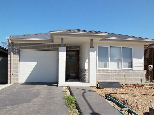 24 Nagle Street, Jordan Springs, NSW 2747