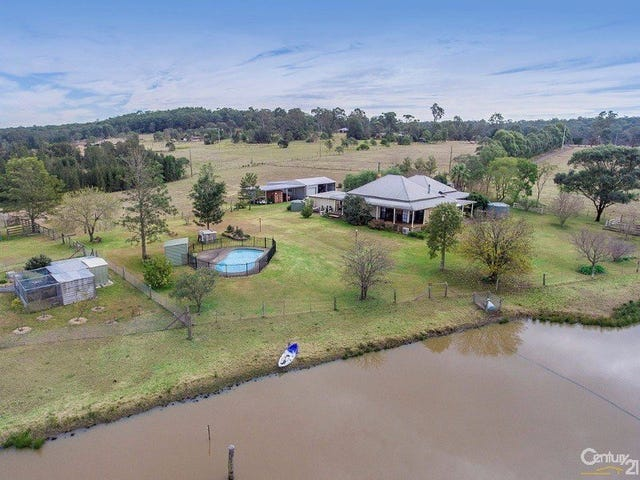 131 Quarry Road, Farley, NSW 2320
