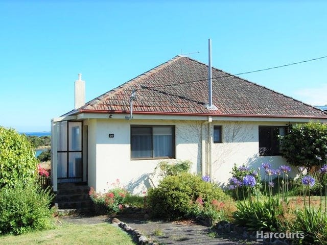 20 The Strand, George Town, Tas 7253