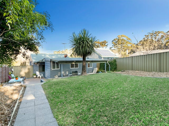 34 Old Farm Road, Helensburgh, NSW 2508