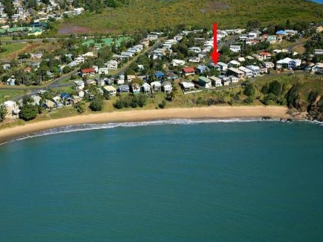 63 Matthew Flinders Drive, Cooee Bay, Qld 4703