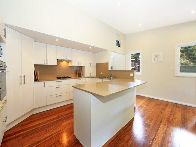 22 Croft Place, Gerringong, NSW 2534