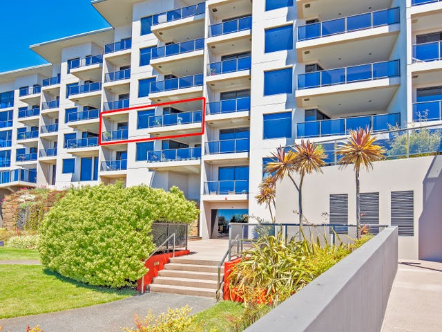 8/5 North Terrace, Burnie, Tas 7320