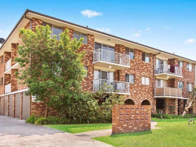 4/6 Catherine Street, Gwynneville, NSW 2500