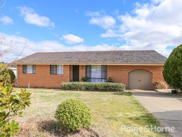 32 NAPIER STREET, Windradyne, NSW 2795