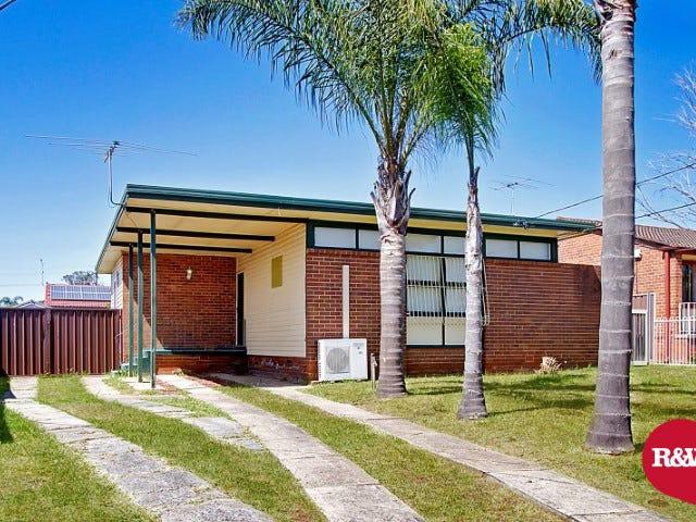 37 Murdoch Street, Blackett, NSW 2770
