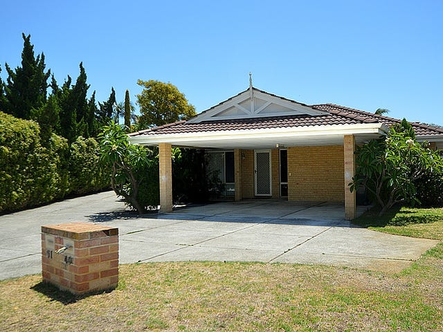 49 The Vale, Willetton, WA 6155