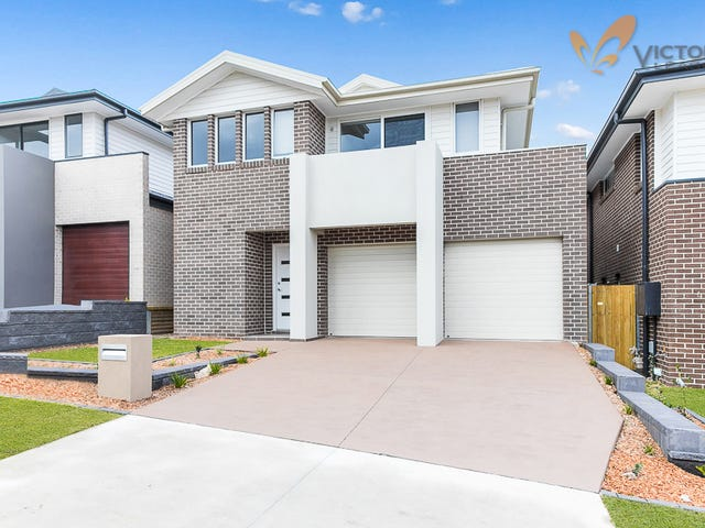 (Lot6)11 Agnew Close, Kellyville, NSW 2155