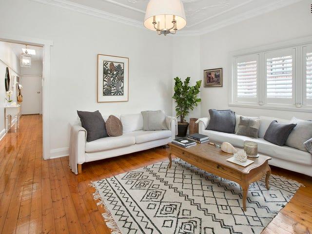 2/232 Sydney Road, Fairlight, NSW 2094
