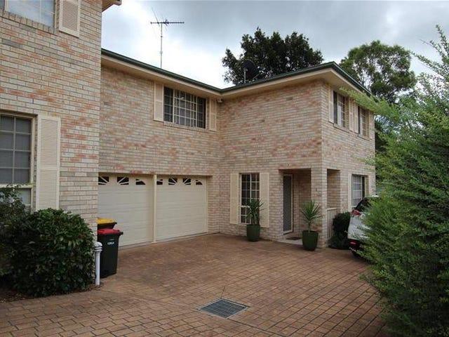 5/19-21 Murrandah Avenue, Camden, NSW 2570