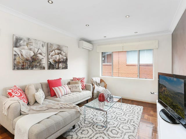 6/47 Knox Street, Belmore, NSW 2192