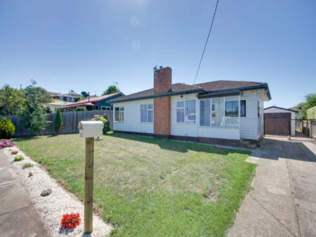 92 James Street, Devonport, Tas 7310