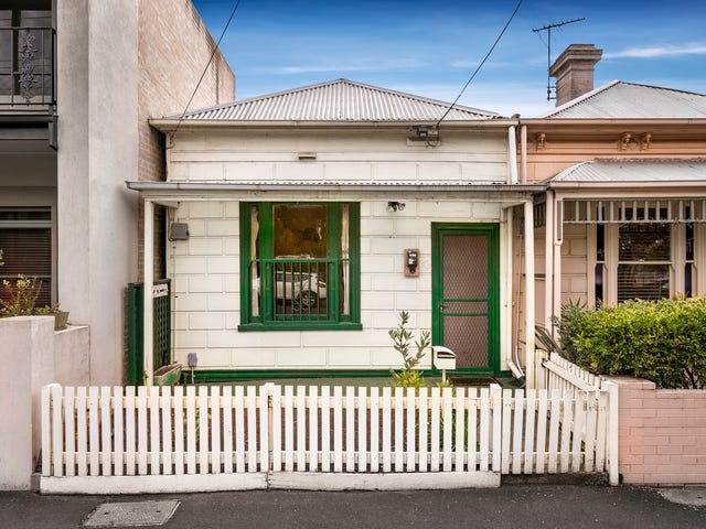 163 Evans Street, Port Melbourne, Vic 3207