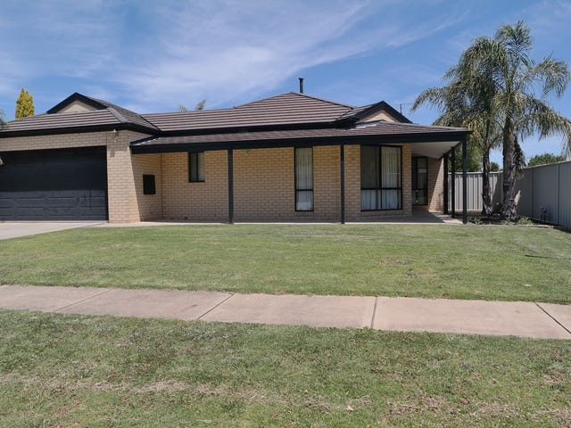 40 Shetland Drive, Moama, NSW 2731