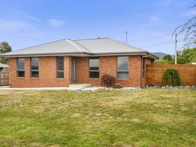 3 Katherine Close, Ranelagh, Tas 7109