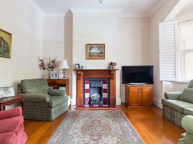 24 Ethel Street, Randwick, NSW 2031