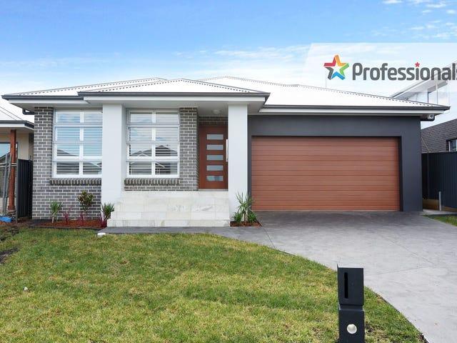 13 Fernleigh Court, Cobbitty, NSW 2570