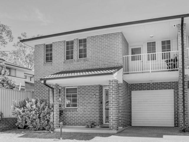 4/193 Newbridge Road, Chipping Norton, NSW 2170