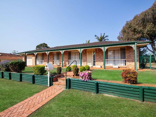 1 Parsons Place, Barden Ridge, NSW 2234
