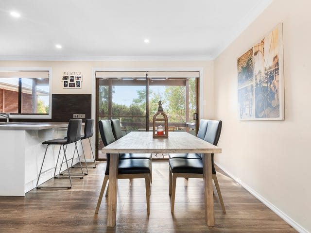 15 Hunter Street, McGraths Hill, NSW 2756